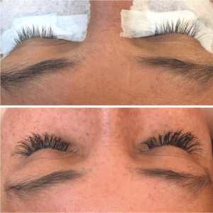 sarah_hicken_lashes